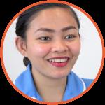 Patricia-NHS-Nurse-UK