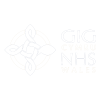 proud-to-recruit-for-the-nhs-wales